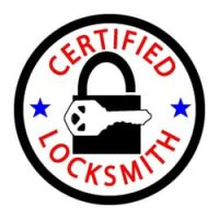 certified-locksmith.jpg